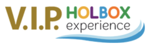 VIP Holbox Experience